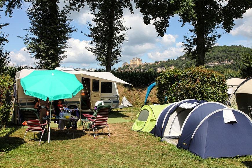slide-camping-09