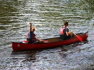 slide-canoe-01