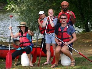 slide-canoe-05