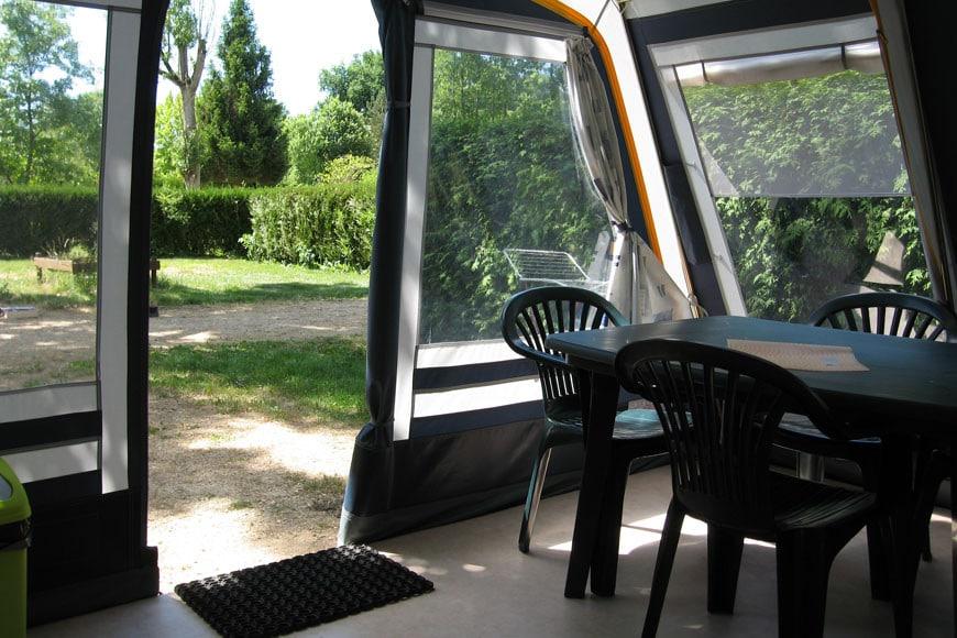 slide-tentes-meublees-02