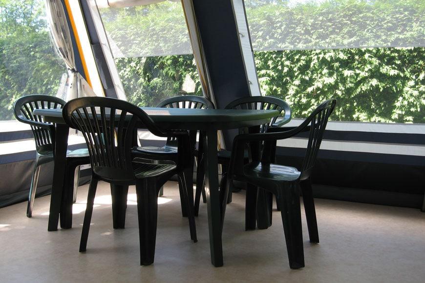 slide-tentes-meublees-04